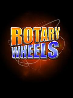 rotary_wheels